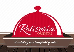 rotiseria