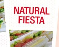 natural_fiesta