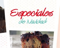 especiales_navidad
